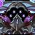 Icon 0823 SupremeBlackCommander