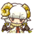 Icon 0486 Shiroma