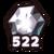 Material 12z5