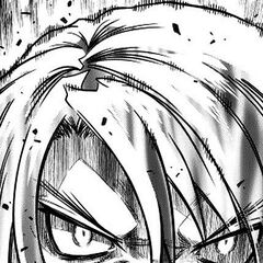 Angry Rou