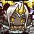 Icon 0243 Kigurou