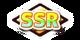 Rarity SSR