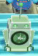 RoboClock3