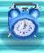 AlarmClock4