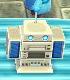 RoboStereo1
