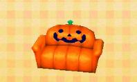 SpookySofa