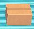 CardboardBox1
