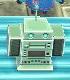 RoboStereo3
