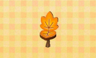 Autumn-leafChair