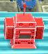 RoboStereo2