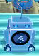 RoboClock5