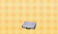 AluminumBriefcase