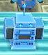 RoboStereo5