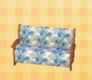 Alpine Sofa