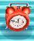 AlarmClock2