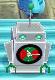 RoboClock1