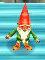 GardenGnome1