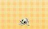 CreepySkeleton