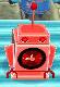RoboClock2