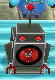 RoboClock4