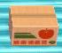 CardboardBox3