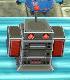 RoboStereo4