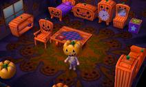 SpookySeries