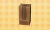 Cardboardcloset