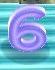 6LampPurple1