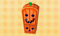 SpookyWardrobe