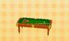 BilliardTable