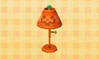 SpookyLamp