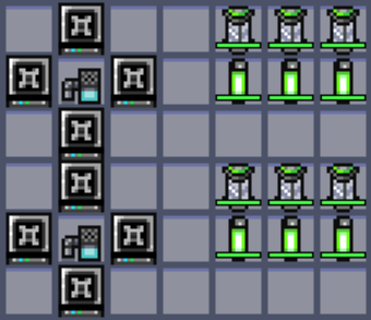 Reactor Types | Reactor incremental Wiki | FANDOM powered by Wikia