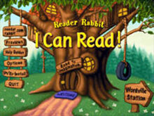 Reader-Rabbit-I-Can-Read-with-Phonics- 57