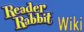 Reader Rabbit Wiki