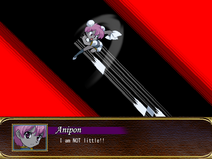 Anipon