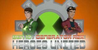 830px-Ben-10-Generator-Rex-Heroes-United-600x311