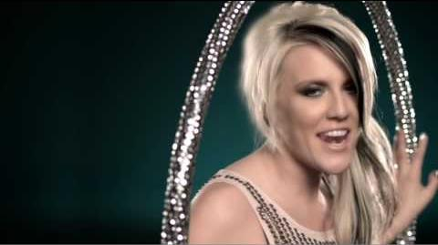 Cascada - Pyromania (Official Video)