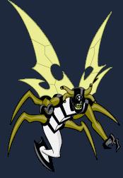 Stinkfly2