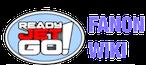Ready Jet Go! Fanon Wiki