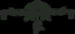 PCPaperie Logos 21a