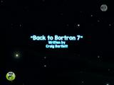 Back to Bortron 7