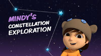 Game-mindy-constellation-exploration