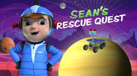 Game-sean-rescue-quest