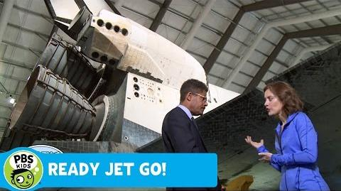 READY JET GO! Endeavor PBS KIDS-1