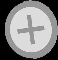 Symbol partial support vote 3.51.00 PM