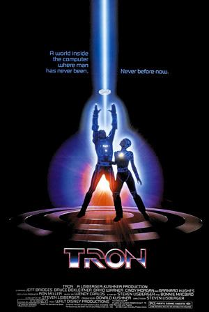 File:Tron Poster.jpg