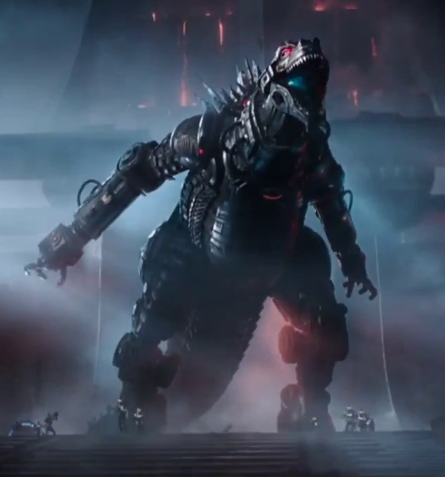 Ready Player One Movie Quotes: Ready Player One Wiki
