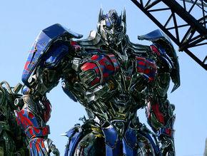 optimus prime ready player one wiki fandom powered by wikia