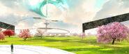 ConceptWorld9